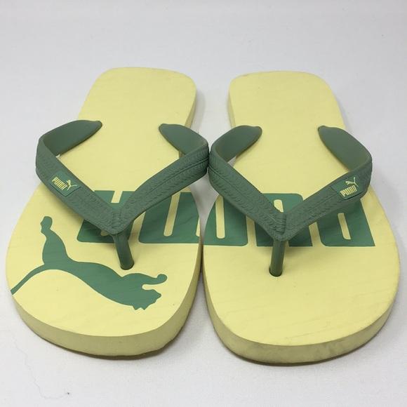 d29975770448 M 5c1f01c3c89e1d9e32270a19. Other Shoes you may like. PUMA Fenty Jelly  slides